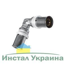 Valtec VTm.251 Уголок пресс 26