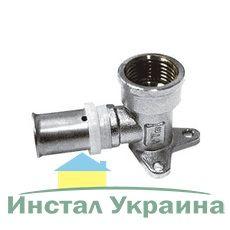 Valtec VTm.254 Угол установочный пресс 20x3/4 R