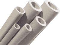 Полипропиленовая труба Hydro-Pro PPR Fiber Glass PN 20 32x4,4