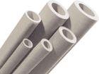 купить Полипропиленовая труба Hydro-Pro PPR Fiber Glass PN 20 25x3,5