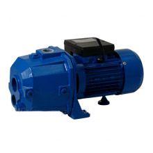 Центробежный насос Насосы+ DP 370A+ эжектор