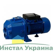 Центробежный насос Насосы+ DP 750A+ эжектор