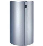купить Теплоаккумулирующая емкость Bosch BST 750/80-5 SrE