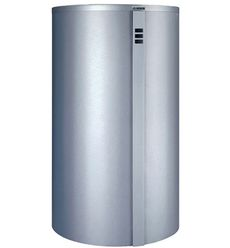 Теплоаккумулирующая емкость Bosch BST 1000/80-5 SrE