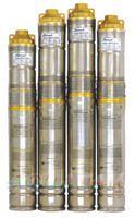 купить Глубинный насос Sprut QGDа 0,8-40-0.28kW нерж.