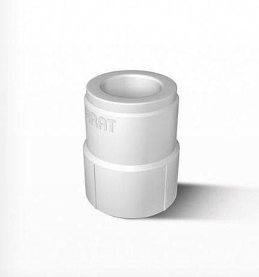 Firat Полипропиленовая муфта редукционная 90-75 цена