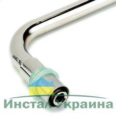 Comap SkinPress Угл. подвод к рад. пресс. 20х2