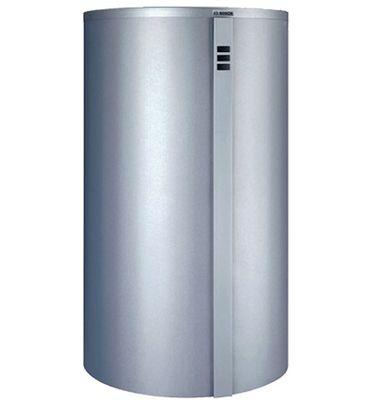 Теплоаккумулирующая емкость Bosch BST 750/80-5 SrE цена