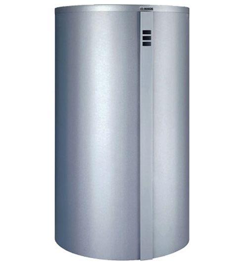 Теплоаккумулирующая емкость Bosch BST 750/80-5 SrE