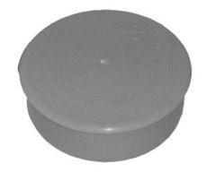 Interplast заглушка 110 для внутренней канализации