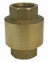 Solomon Клапан обратного хода воды 3/4 R (0036021) цены