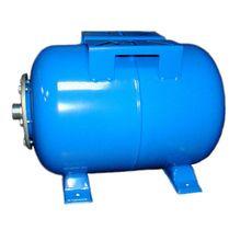 Гидроаккумулятор Насосы+ TANK 100L V