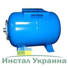 Гидроаккумулятор Насосы+ TANK 100L NV
