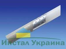 Полипропиленовая труба WAVIN Ekoplastik STABI PN 20 16х2,2