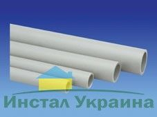 Полипропиленовая труба WAVIN Ekoplastik PN 10 32X2,9