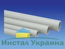 Полипропиленовая труба WAVIN Ekoplastik PN 16 25х3,5