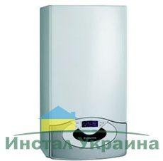 Газовый котел Ariston Сlas Premium 30 NG