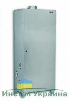 Газовый котел Ferroli Concept 35C