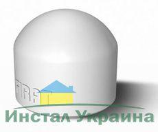 Firat Полипропиленовая заглушка 50