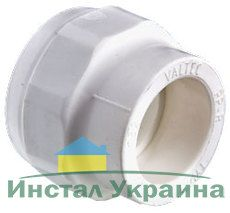 TEBO Полипропиленовая Муфта ППР 25х1/2 В
