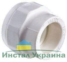 TEBO Полипропиленовая Муфта ППР 63х2 В