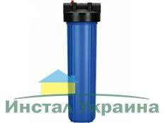 """Фильтр магистральный Kristal Big Blue 20 S 3/4"""" N"""