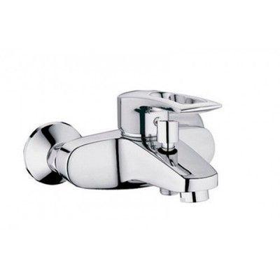 Смеситель для ванны Haiba Hansberg 009 цена