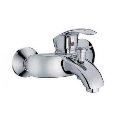Смеситель для ванны Haiba Mars 009 цена