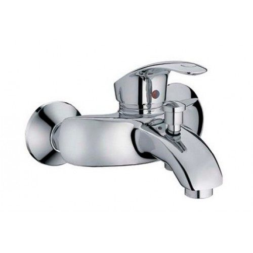 Смеситель для ванны Haiba Mars 009