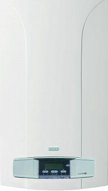Baxi LUNA3 280Fi + комплект труб Arti