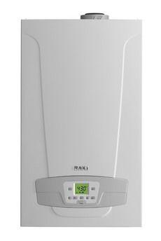 Газовый котел Baxi LUNA DUOTEC MP 1.50