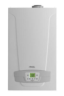 Газовый котел Baxi LUNA DUOTEC MP 1.50 цены