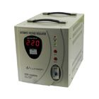 купить Стабилизатор напряжения Luxeon KDR-10000