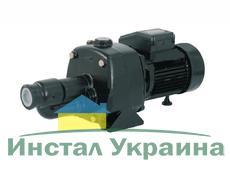 Центробежный насос Sprut JA 150