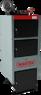 Твердотопливный котел длительного горения Marten Comfort MC-20