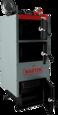 Твердотопливный котел длительного горения Marten Comfort MC-24 цена