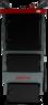 Твердотопливный котел длительного горения Marten Comfort MC-98