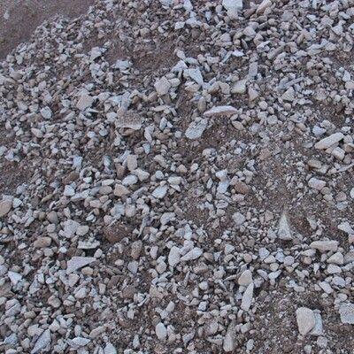 Щебень (фракции 0-40, 0-70 мм) цены