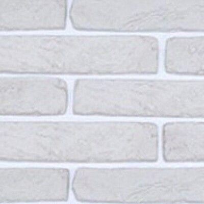 Плитка из искусственного камня Клинкер бьянко цена