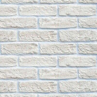 Плитка из искусственного камня Классик бьянко цена