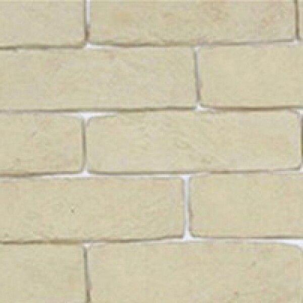 Плитка из искусственного камня Калифорния ваниль