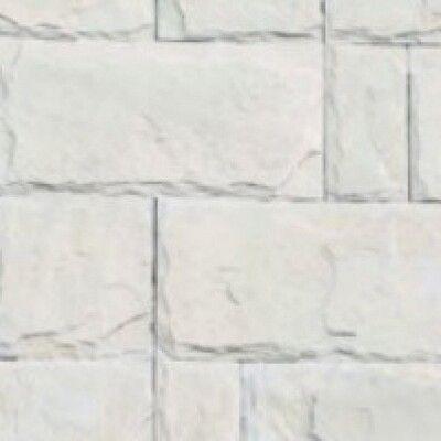 Плитка из искусственного камня Сланец бьянко цена