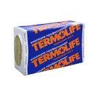 купить Теплоизоляционная вата TERMOLIFE ТЕХИЗОЛ 150 100 мм. для инженерных систем плотность (140 кг/м3)