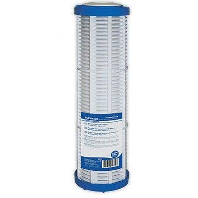 Картридж Aquafilter FCPNN50M цена