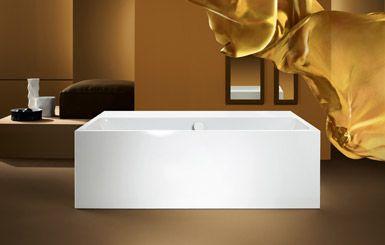 Стальная ванна Kaldewei Asymetric Duo 170x80см mod 740