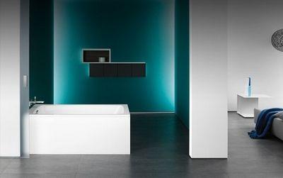 Стальная ванна Kaldewei Cayono 170x75 mod 750 цены