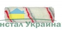 МиниВалик 30/100 (02-103) для потолка и стен мелкий ворс Мультиколор Favorit