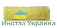 МиниВалик 30/150 (02-107) для потолка стен и грунта длинный ворс Синтекс Favorit