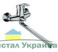 Смеситель для ванной Cristal Caprice GCA-208