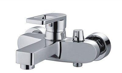 Смеситель для ванной Globus PRIZMA GPM-102NEW цена